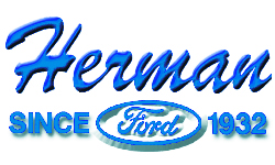 Herman Motors logo
